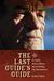 The Last Guide's Guide by Ron Corbett