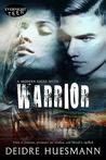 Warrior (A Modern Greek Myth #3)
