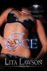 Ice (The Diamond Club)