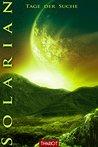 Solarian. Tage der Suche by Thariot
