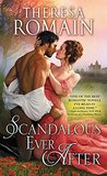 Scandalous Ever After (Romance of the Turf)