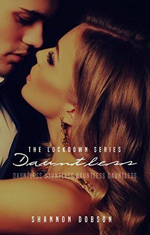 Dauntless (Lockdown #2)