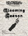 Imperial Odyssey - Blooming Season (Efflorescence Book 1)