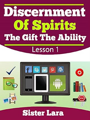 Discernment of Spirits Working With Jesus Angels Demons Prophets and More, Lesson 1: Online School of Prayer With Christ