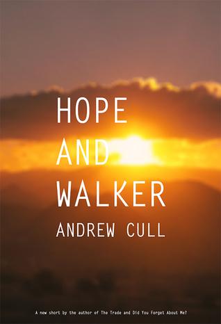 hope-and-walker