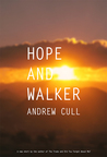 Hope and Walker by Andrew Cull