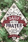 Daisy and the Pirates by J.T. Allen