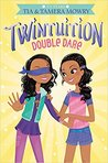 Twintuition by Tia Mowry