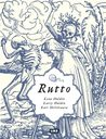 Rutto by Lena Hulden