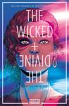 The Wicked + The ...