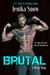 Brutal (A Real Man, #11)