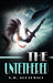 The Untethered by S.W. Southwick