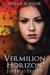 Vermilion Horizon (The Heli...