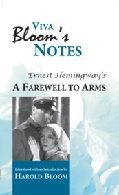 an analysis of a farewell to arms A versatile organizer that provides a structured summary of a farewell to arms and helps students track and analyze themes against that summary, and can also be used to comment on language and structure, character development, or other sorts of annotations or reader response.