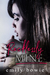 Recklessly Mine (Bennett Brothers, #1)