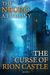 The Curse of Rion Castle