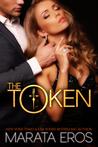 The Token (The Token, #1)