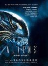 Aliens: Bug Hunt