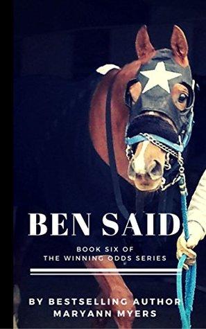 ben-said-winning-odds-series-book-6