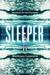 Sleeper by MacKenzie Cadenhead