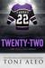 Twenty-Two (Assassins, #14)