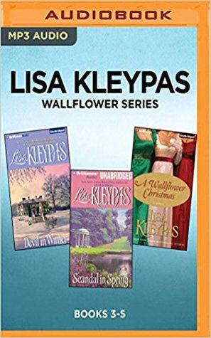 Dreaming of you lisa kleypas goodreads giveaways