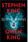 Book cover for Sleeping Beauties