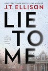 Lie to Me audiobook download free