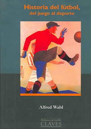 historia-del-fu-tbol-del-juego-al-deporte