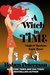 A Witch in Time by Robyn Peterman