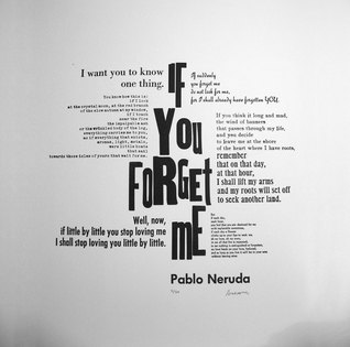 Are you forget me images