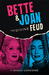 Bette and Joan by Shaun Considine