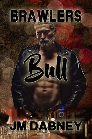 Book Review: Bull by JM Dabney