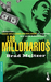 Los Millonarios