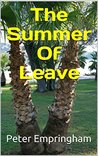 The Summer Of Leave