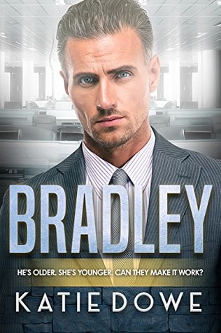 Bradley: BWWM Romance (Members From Money #2)