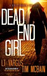 Dead End Girl (Violet Darger Book 1)
