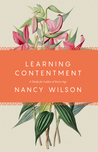 Learning Contentment
