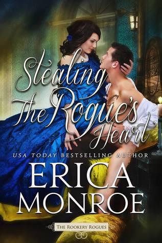 stealing-the-rogue-s-heart