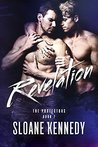Revelation (The Protectors, #7)