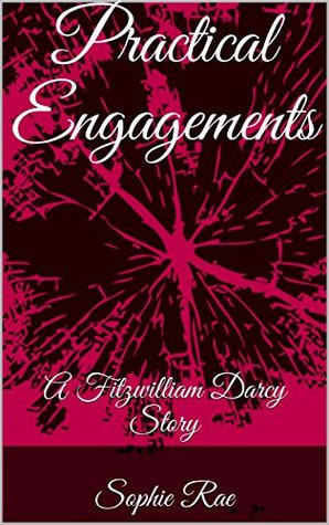 practical-engagements-a-fitzwilliam-darcy-story