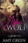 Alpha Wolf (Shifter Falls #4)