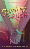 Summer Crush