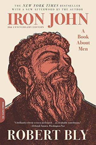 iron-john-a-book-about-men