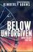 Below Unforgiven (Movie #1)