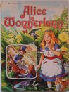 Download Alice in Wonderland