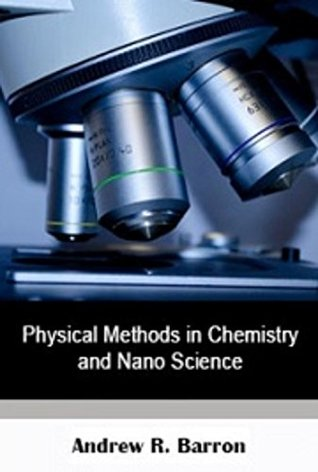 Physical Methods in Chemistry and Nano Science - Science Textbooks Ebooks: Science Textbooks Ebooks