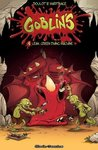 Goblins by Tristan Roulot