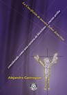 La Crucifixión de nuestro Señor Jesucristo considerada como una carrera de bicicletas cuesta arriba