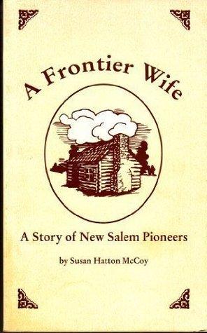 A Frontier Wife Descargue libros en línea como un pdf gratis